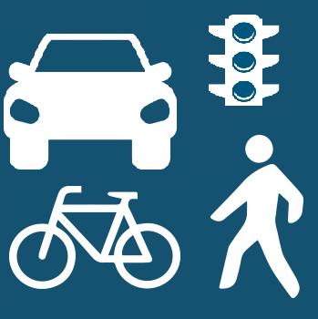 El Ayuntamiento inicia una exhaustiva recogida de información sobre la movilidad en el municipio